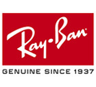 Ray Ban for women