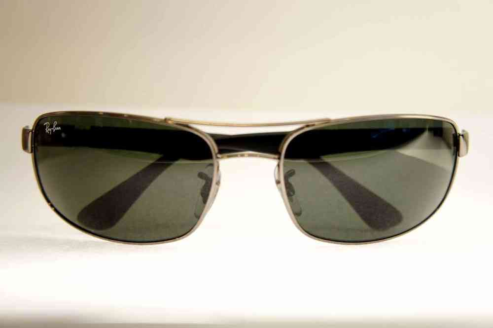 77aa7773d6 Ray-Ban RB3445