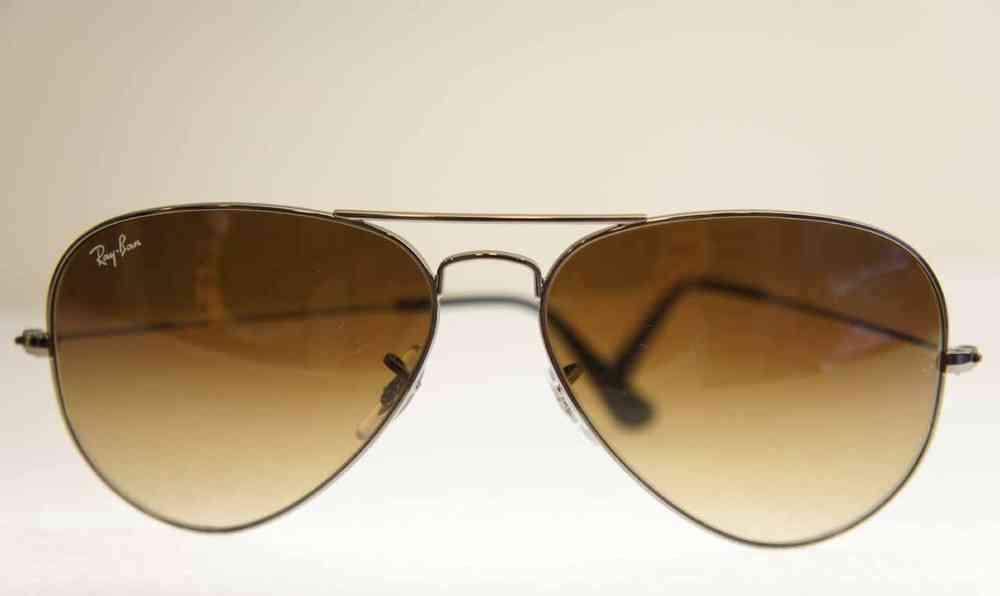 0a4c0783df Ray-Ban RB3025 Aviator Italian discount Ray Ban sunglasses online