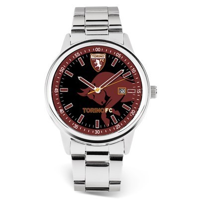 Bull Watches Torino Football Club T7413UN1