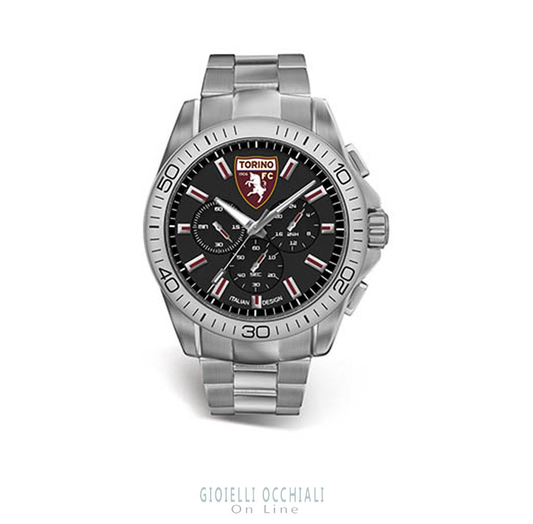 Toro Crono chronograph watch T0412UN1