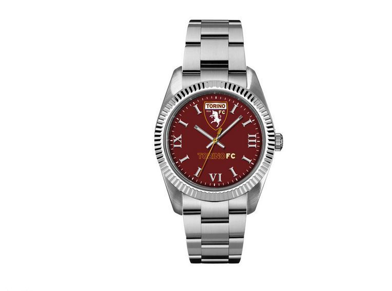 Filadelfia watches Torino Football Club T7392UR1