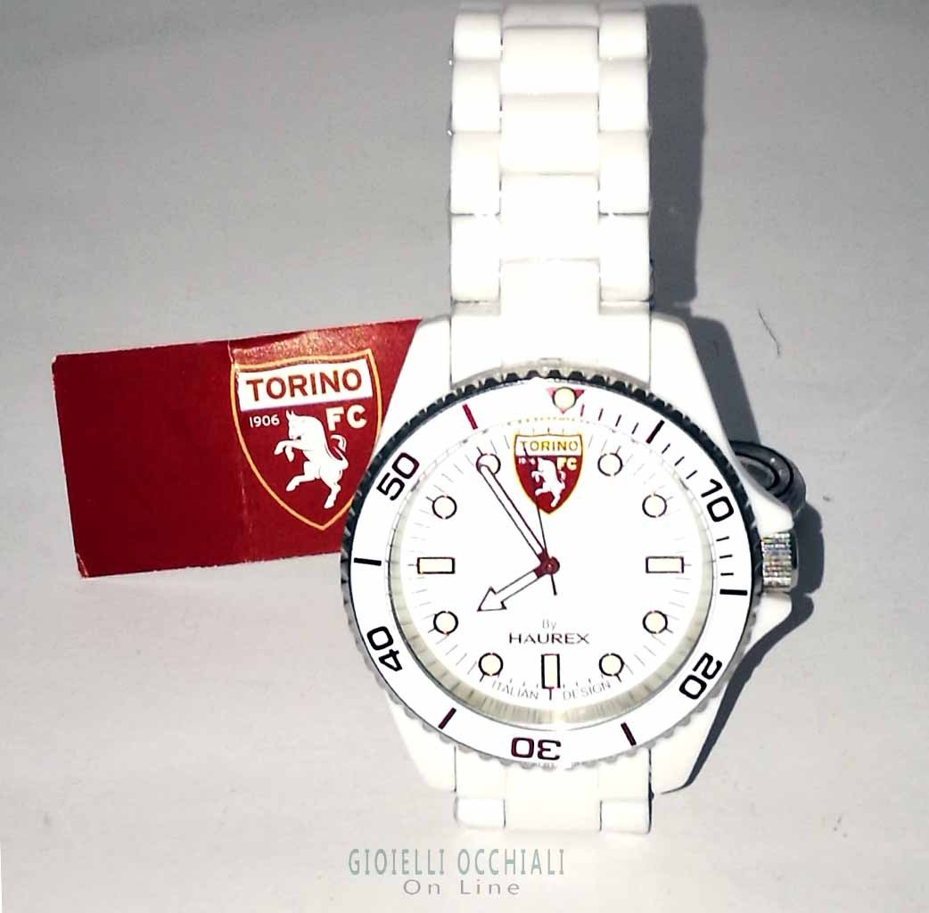 Watches Turin Football Club REEF