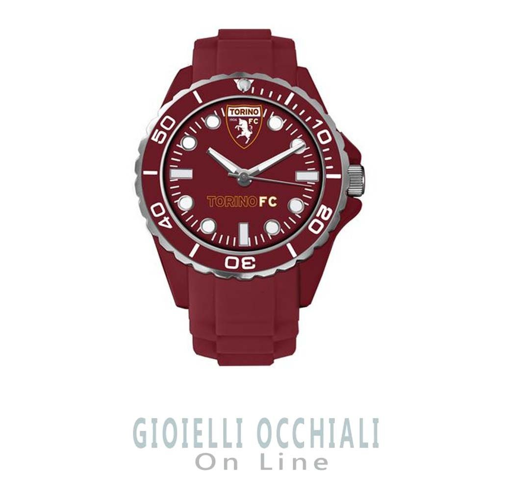 Reef Turin football watches for men