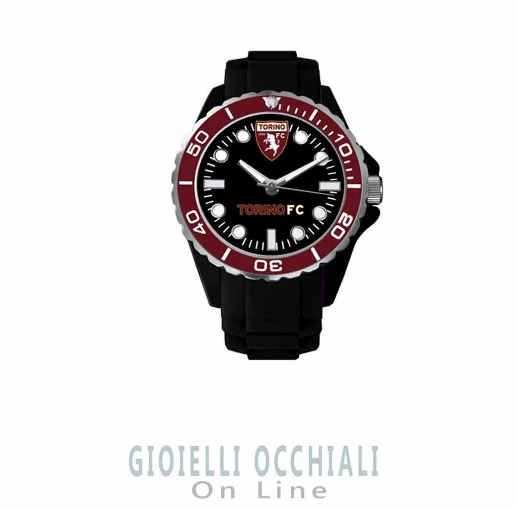 orologi donna torino