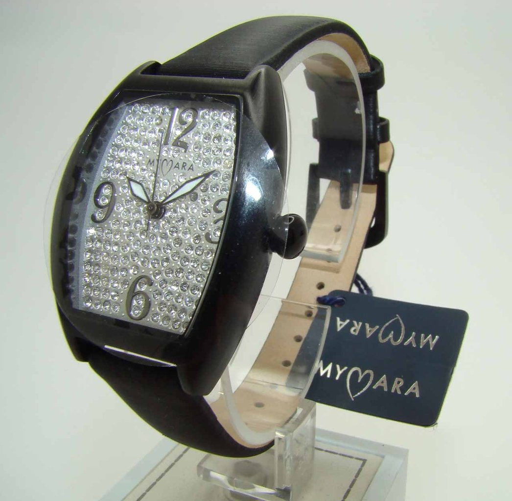 Mymara Women's Watch