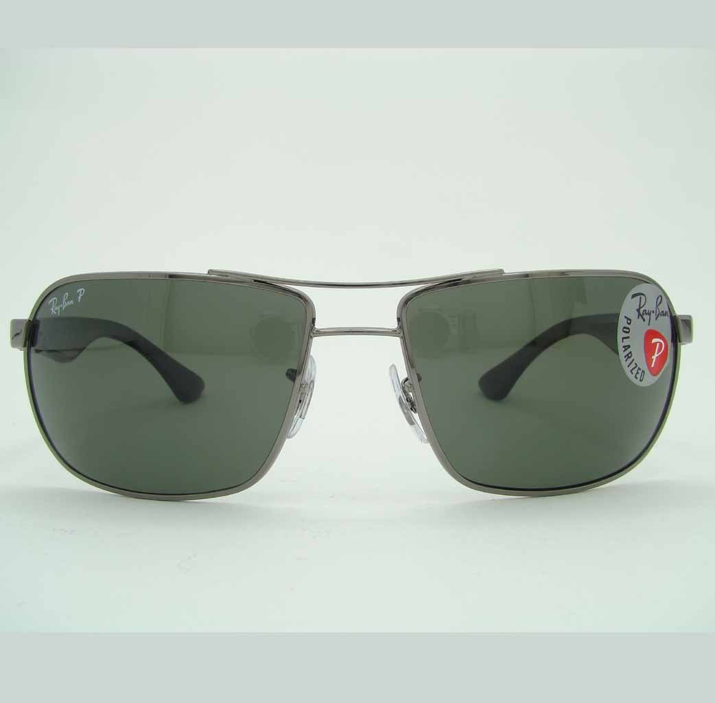 Ray ban outlet online coupons