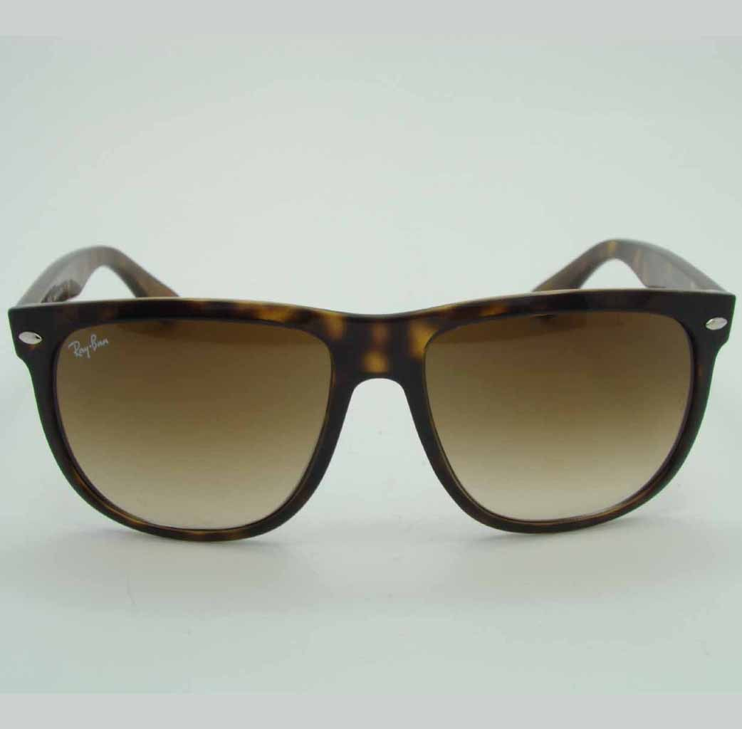 Ray Ban RB4147 Highstreet