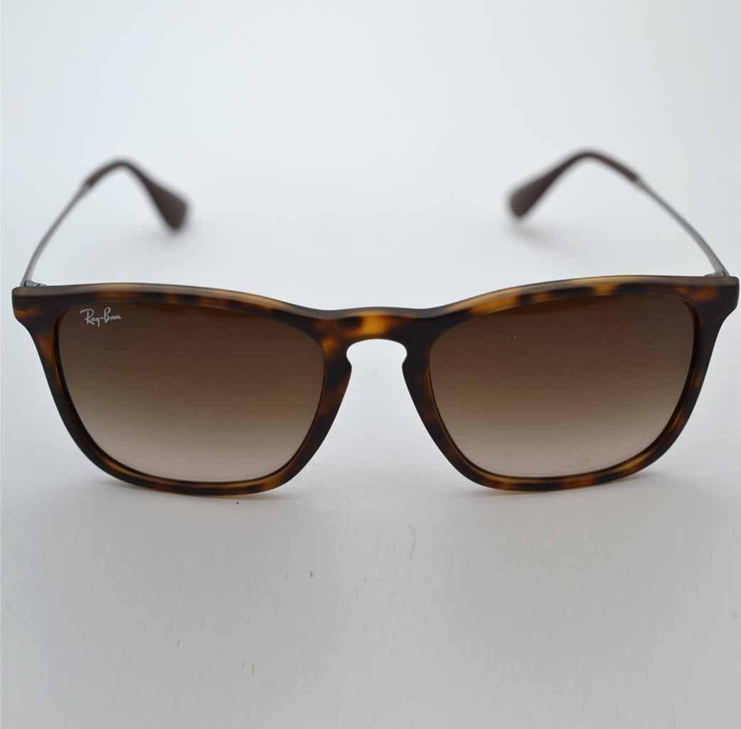Ray ban 4187 f for Pubblicita occhiali da sole