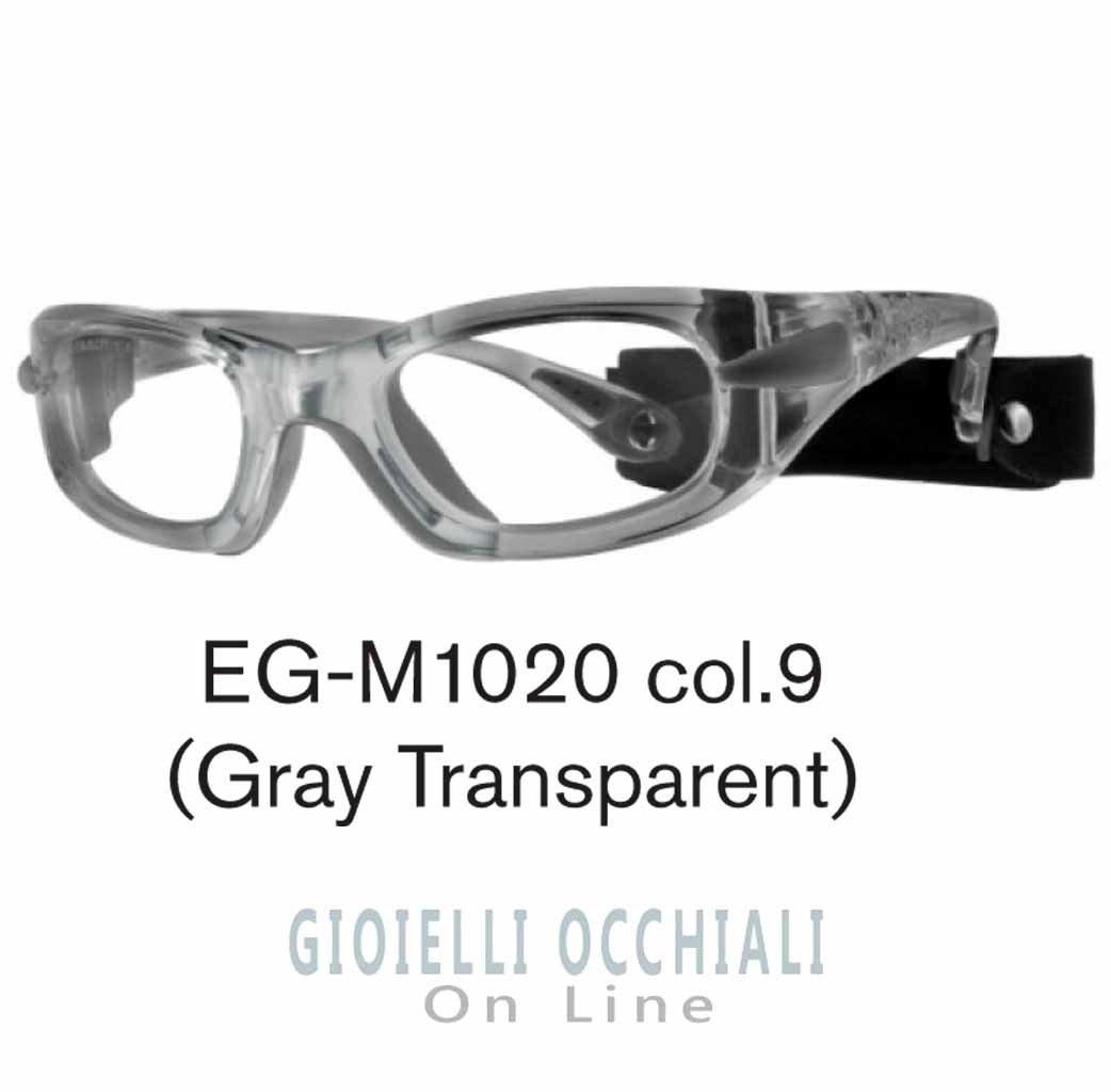 214d2ef7b8 Progear Eyeguard M ...
