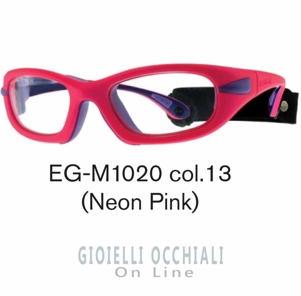 4dc02285cb Progear Eyeguard M