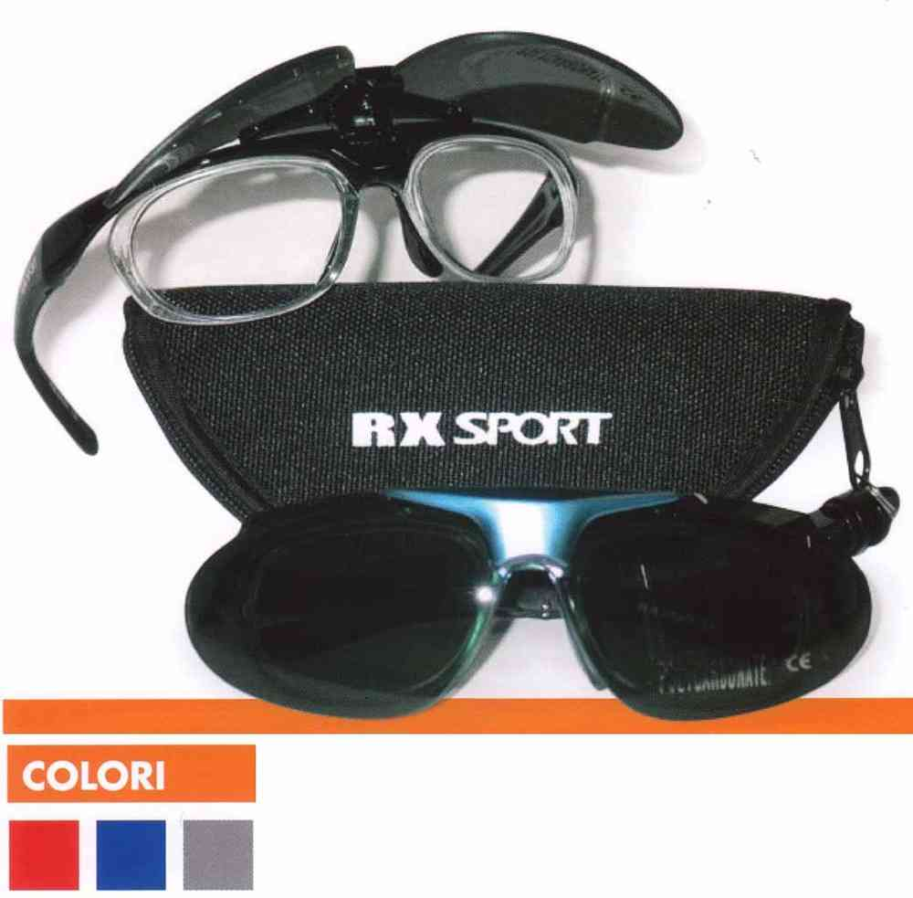 fac82d514c05 Rx Sport. Description. RX Sport. Goggles for cycling and mountain biking