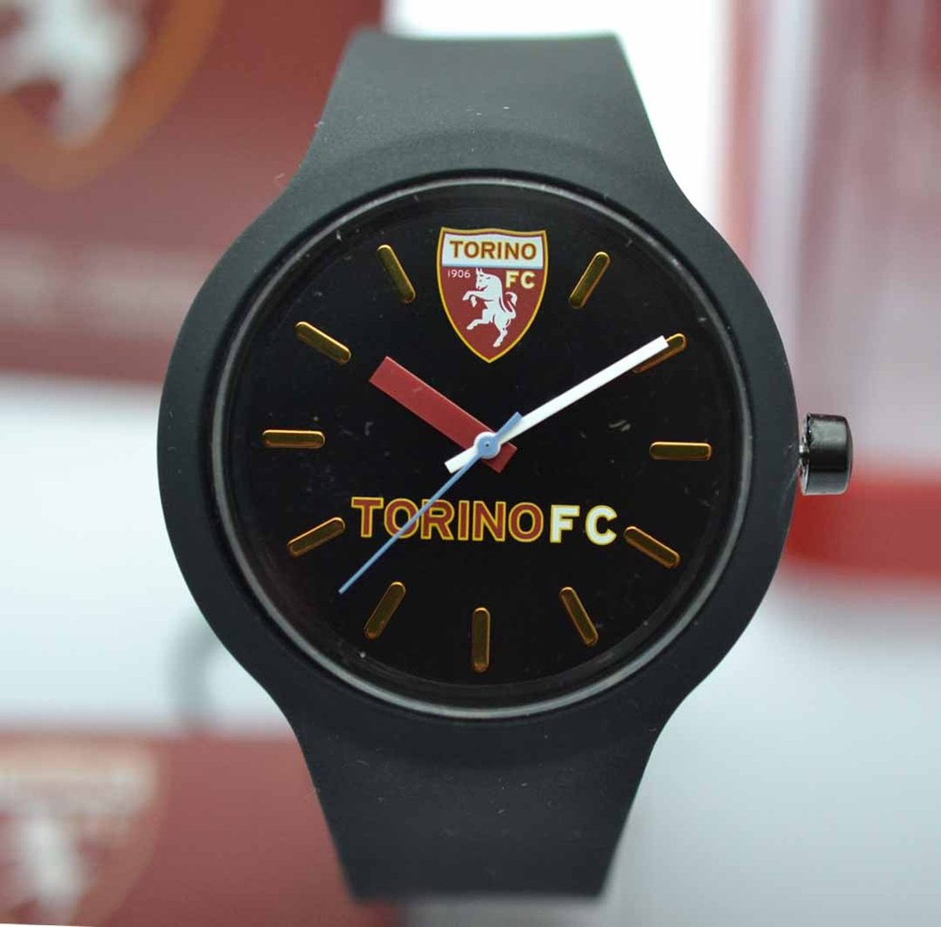 Watches Turin Football Club ONE