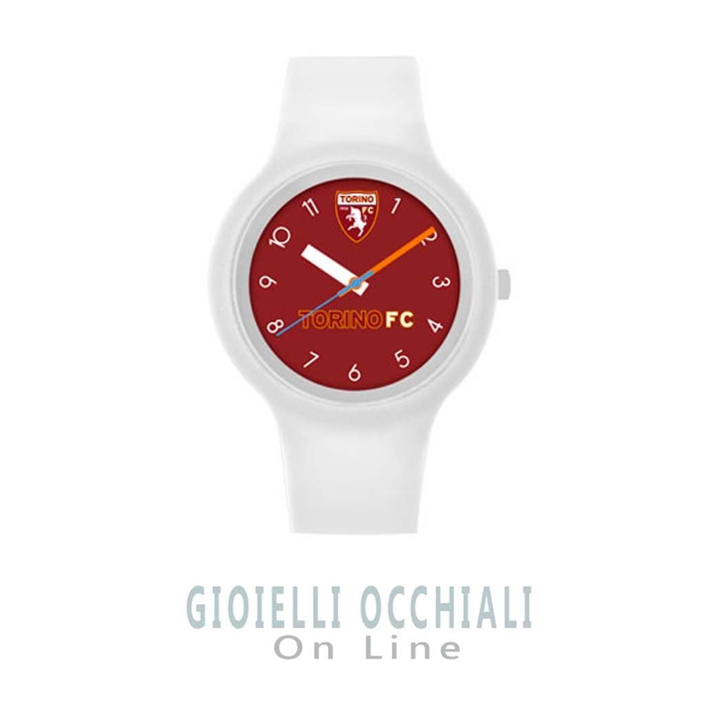 Watches Torino Football Club ONE
