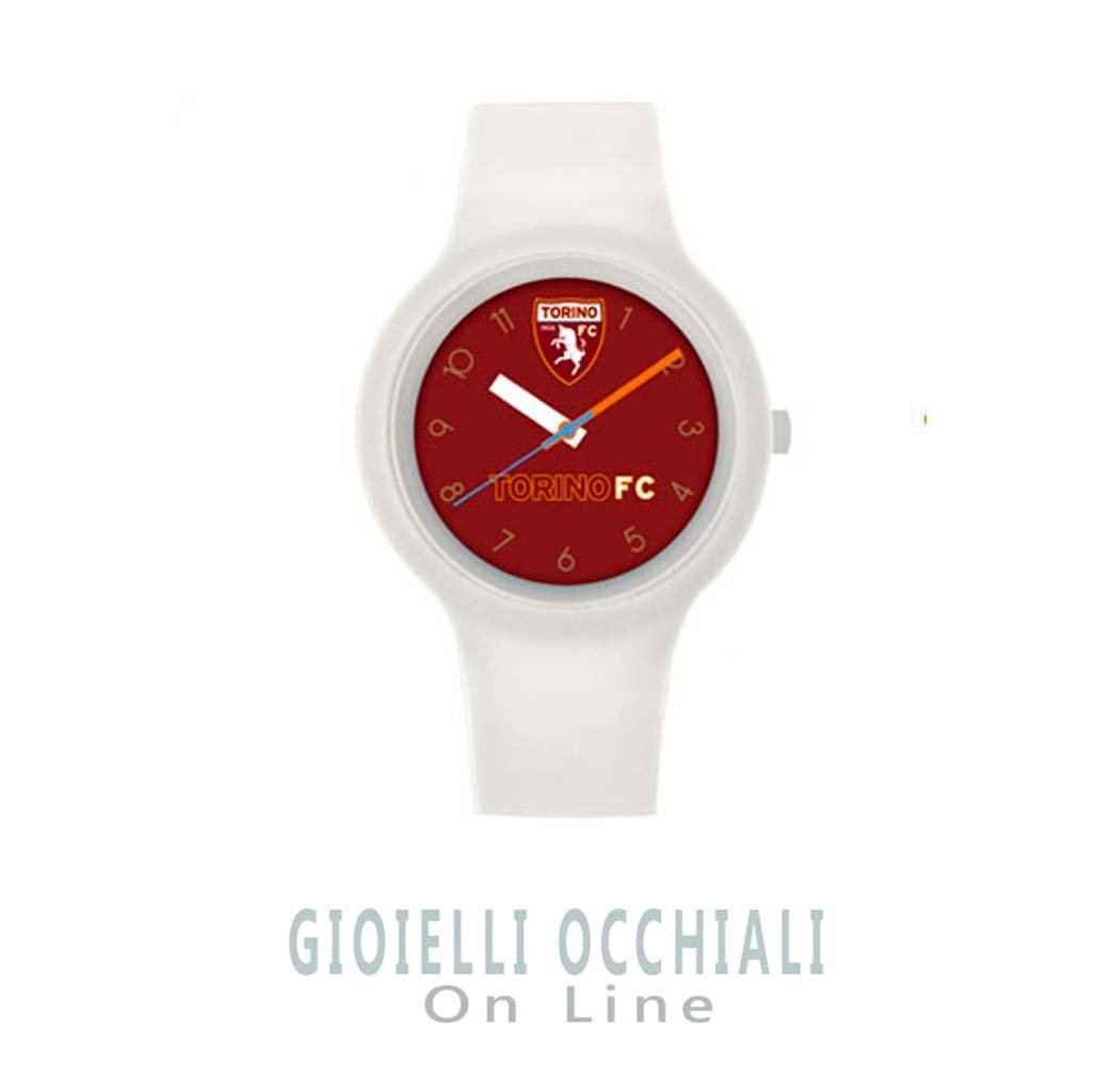 Watches Turin Football Club ONE 38 mm