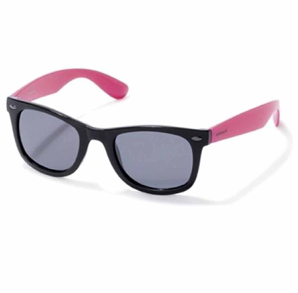 Occhiali per bambini occhiali da sole e da vista per lo sport for Occhiali da vista da sole