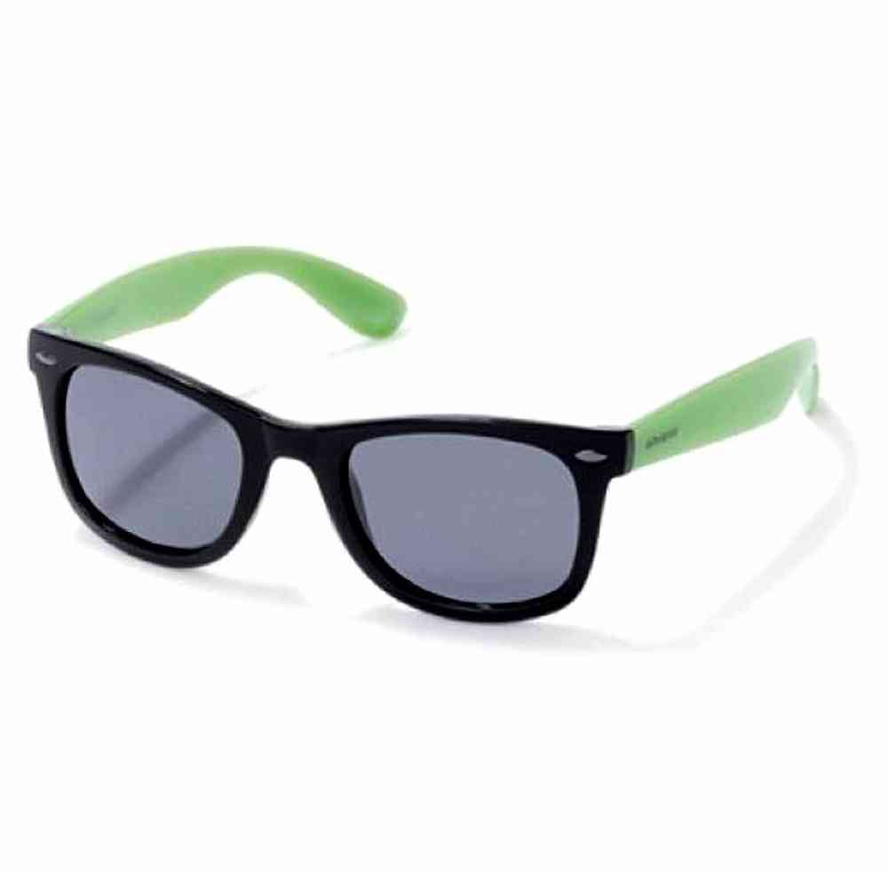 67825cc0fa Polaroid Children Sunglasses P0230A polar lenses