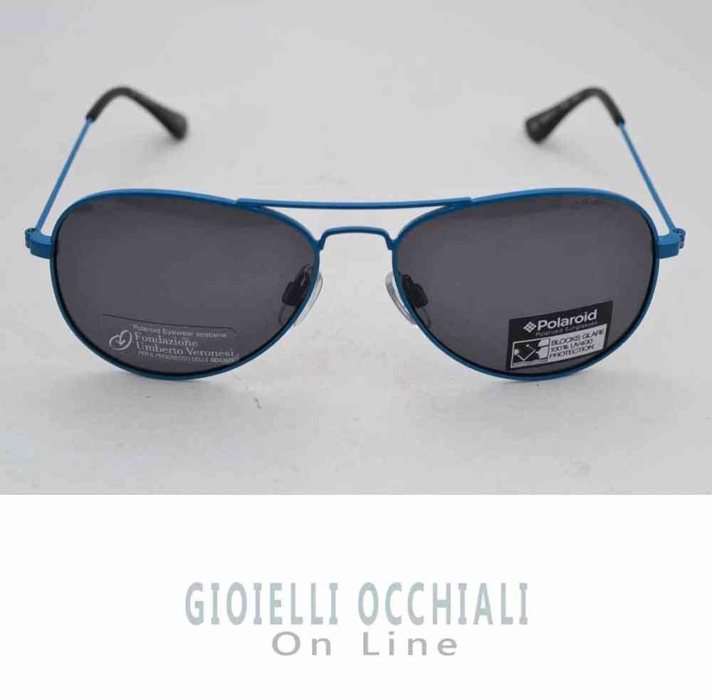 occhiali da sole ray ban per bambina