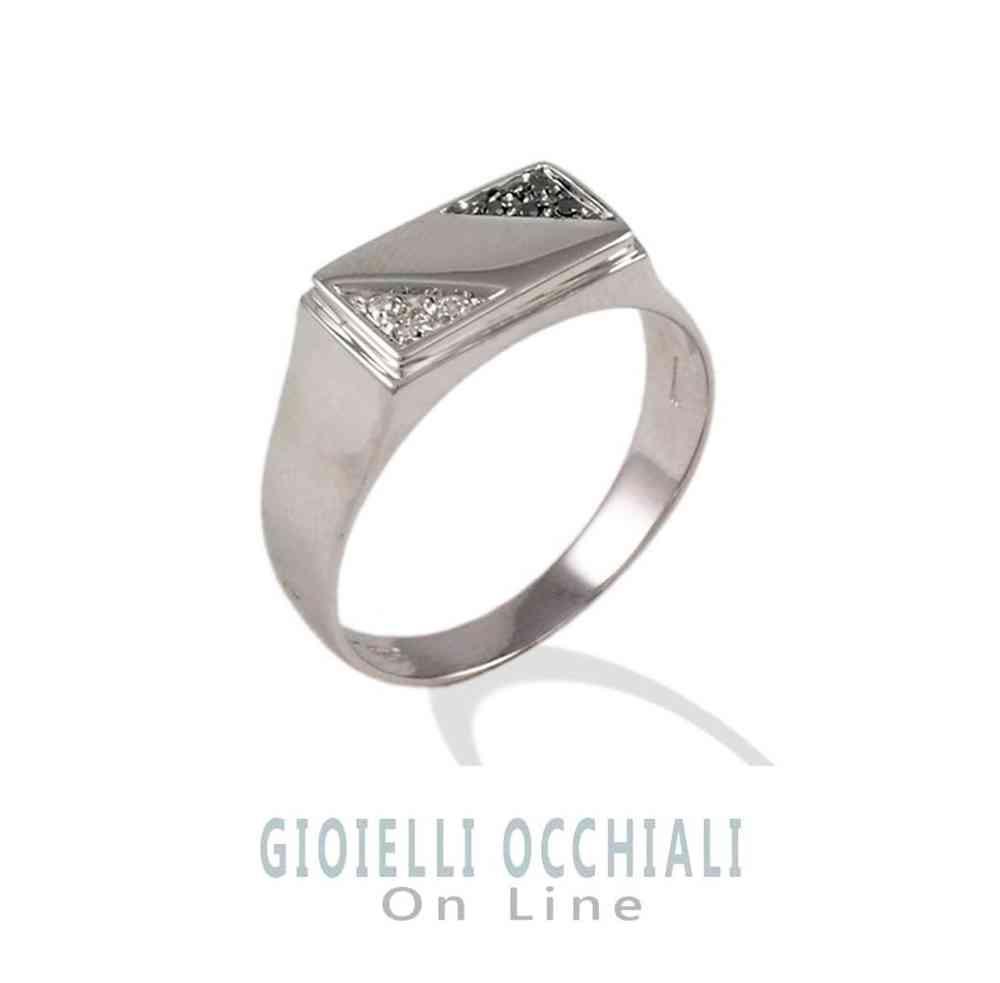 gioielli diamanti prezzi