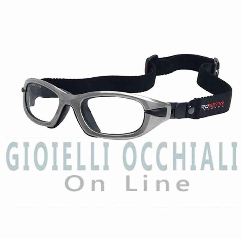 332b501c47 Progear Eyeguard Strap M safety goggles prescription lenses