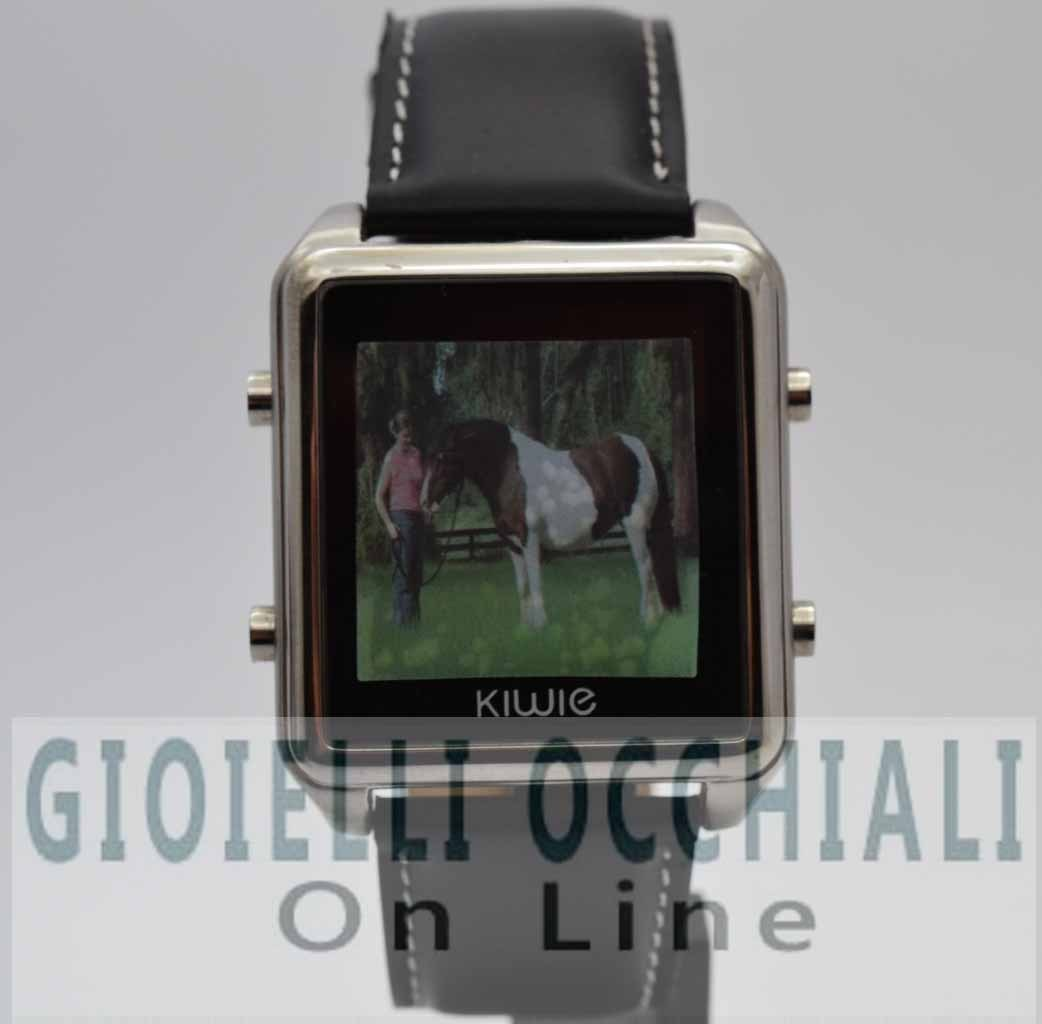 Kiwie Jewels Timephoto