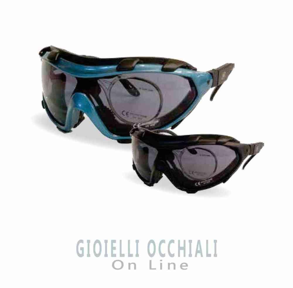 2f83c0c4e4 Multisport goggles