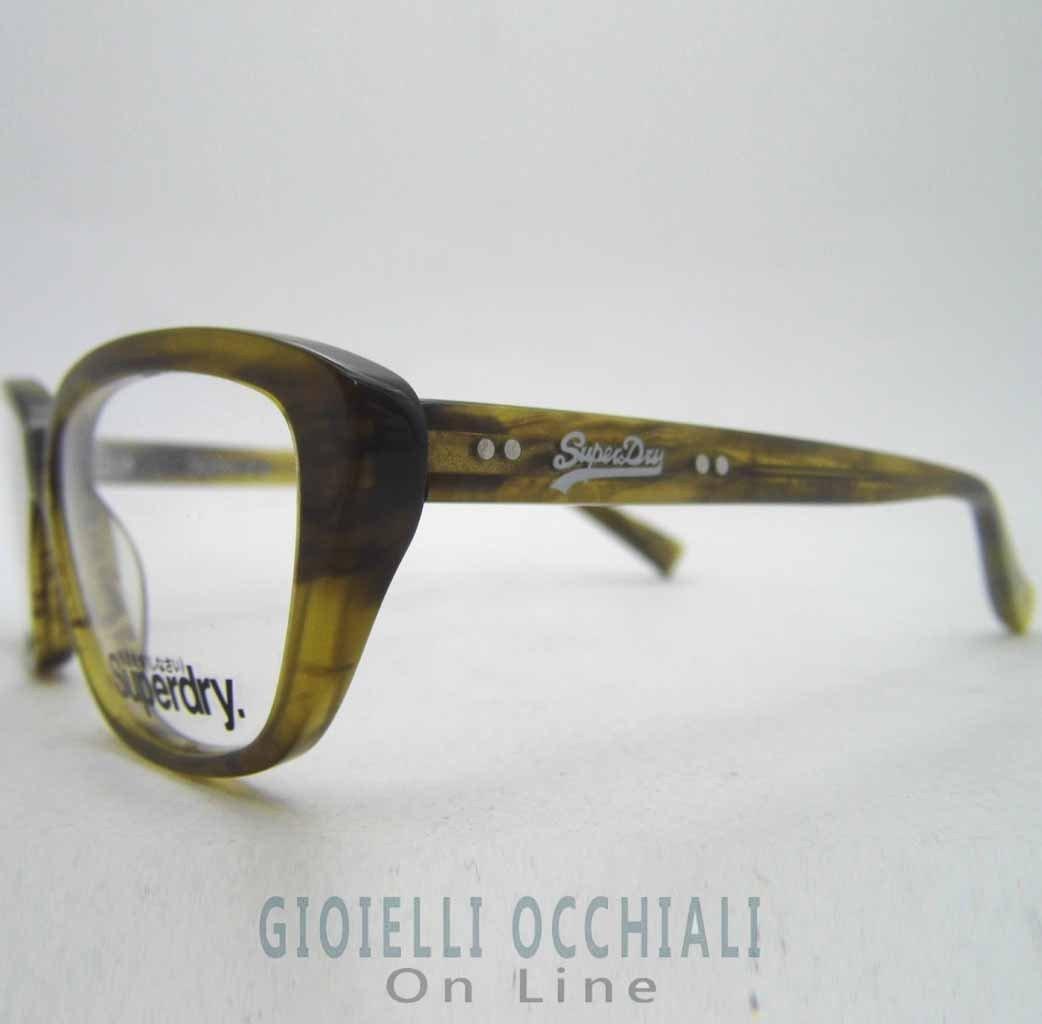 glasses online store 48mw  glasses online store