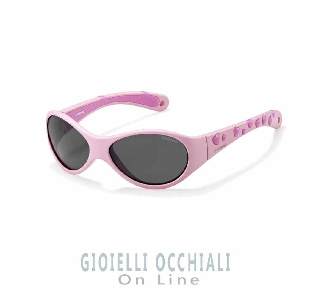 ad4309481fd Polaroid Kids Sunglasses Children polarized sunglasses online