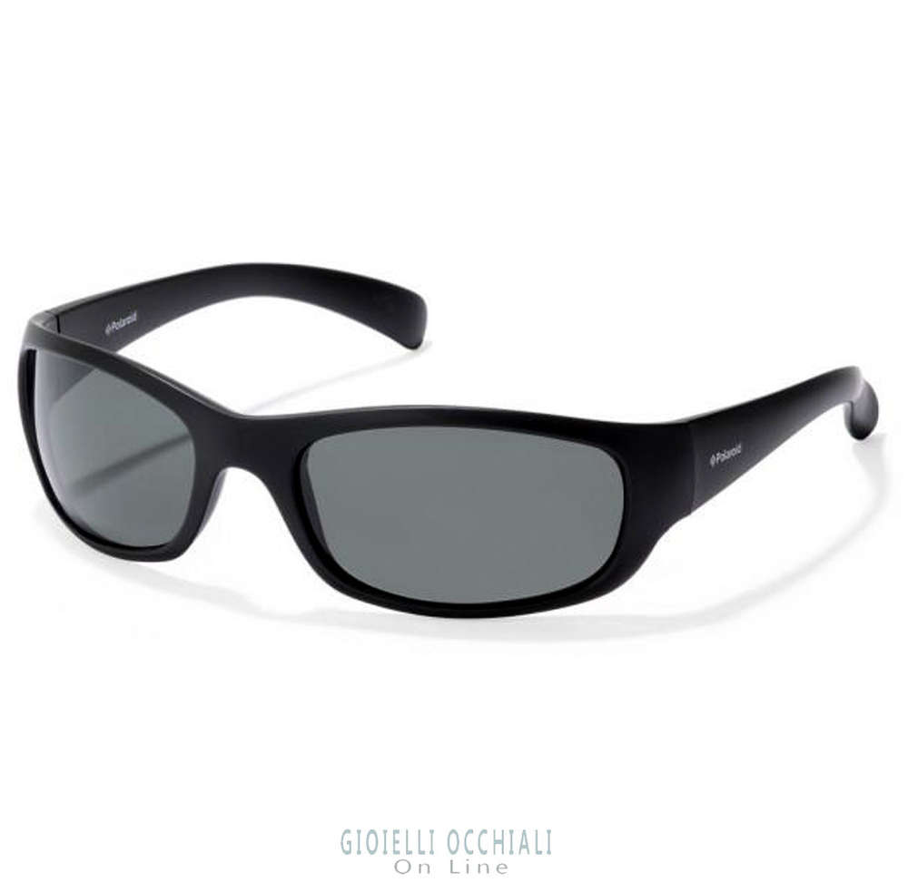 bf9c8bae976 POLAROID 08634 Polarized outdoor sport sunglasses