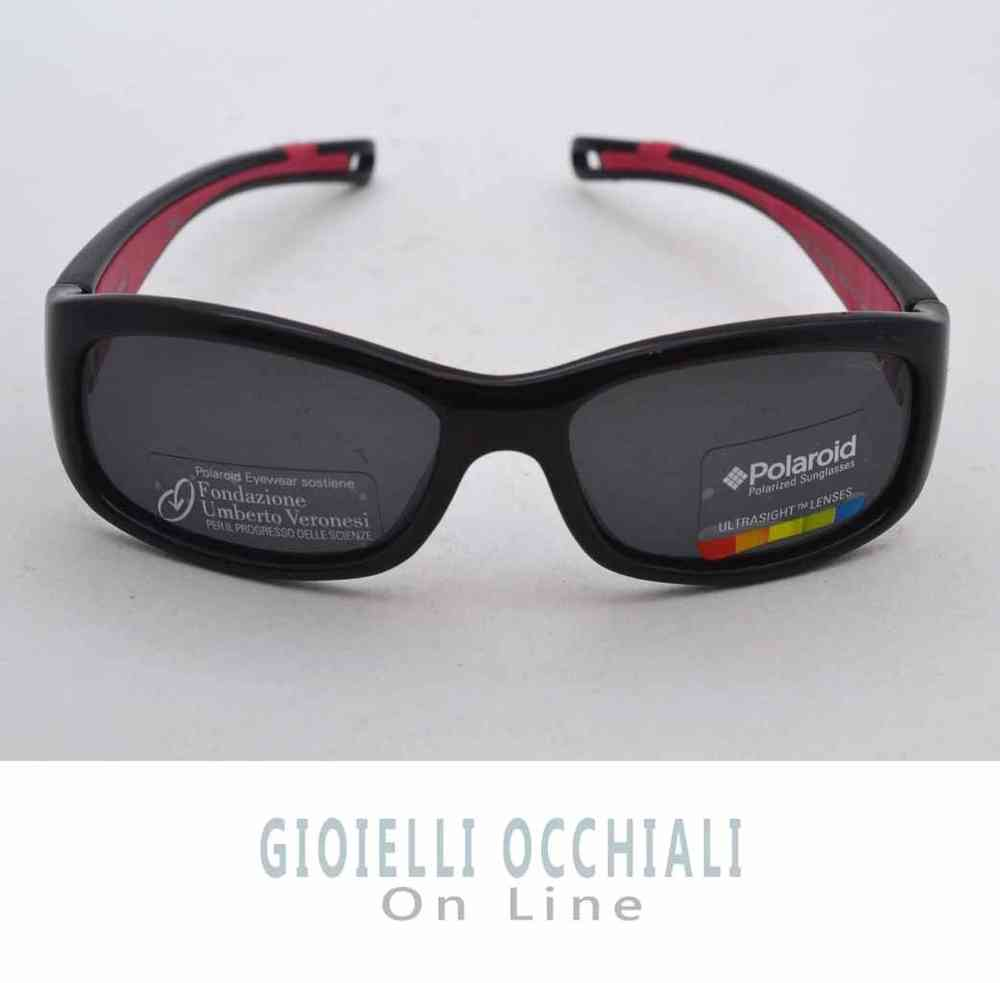5582b995c5 Polaroid P0403 Baby sunglasses polarized. Polaroid shop online