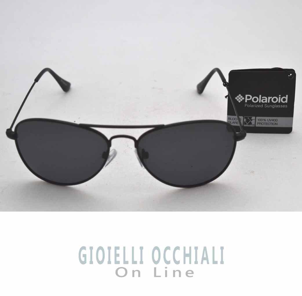 occhiali da sole ray ban sportivi