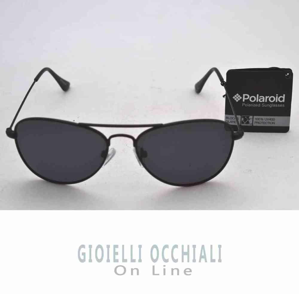 094671c313 Polaroid B803A boys sunglasses polarized Original Polaroid online