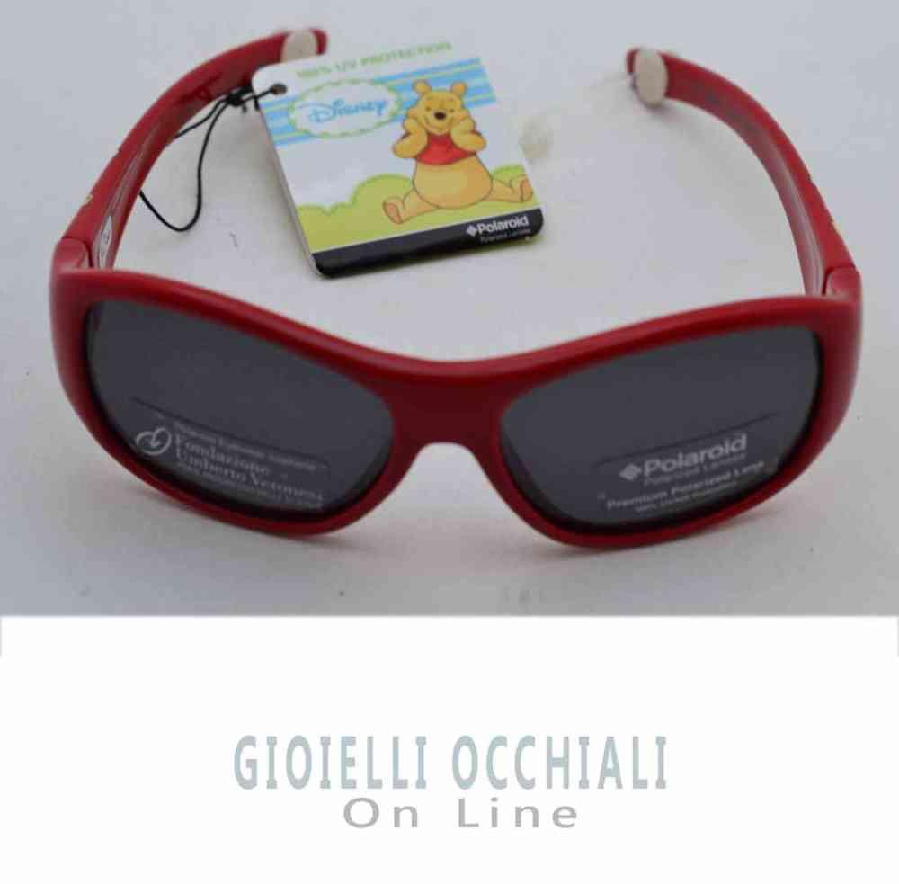 7ef41c7b003 Polaroid D0301A Winnie The Pooh Disney sunglasses for kids Winnie