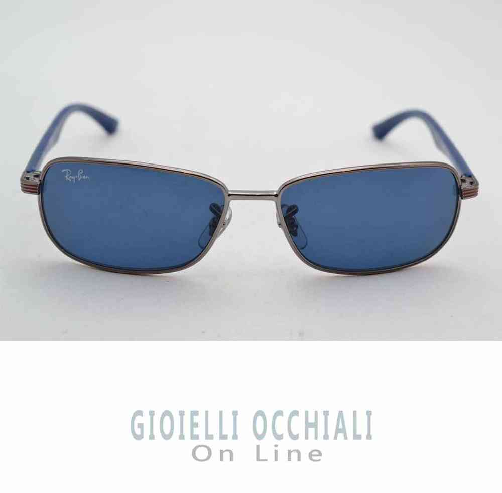 e9f8e840b3 Childrens Ray Ban sunglasses. Buy cheap from Italy shop online