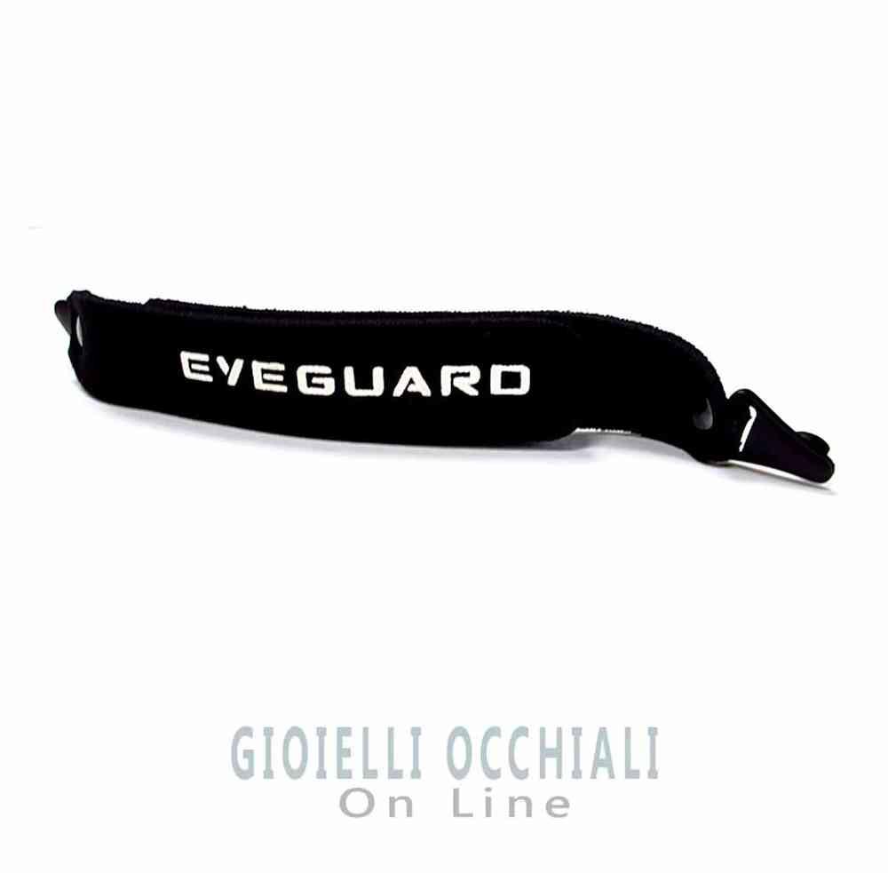 0d8c970c6e4f Progear eyeguard strap accessories for Pro Gear Eyeguard glasses