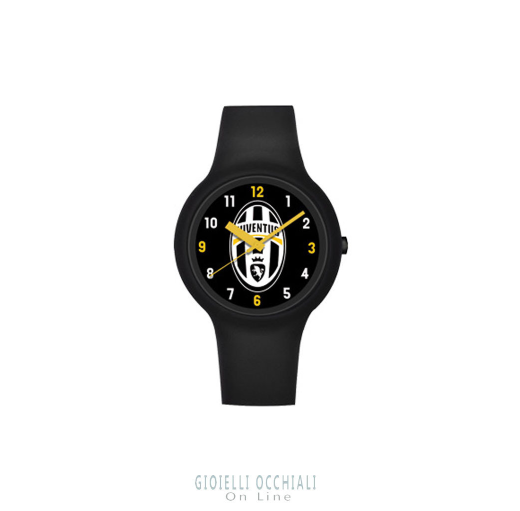 ONE Juventus women watches JN390XN1