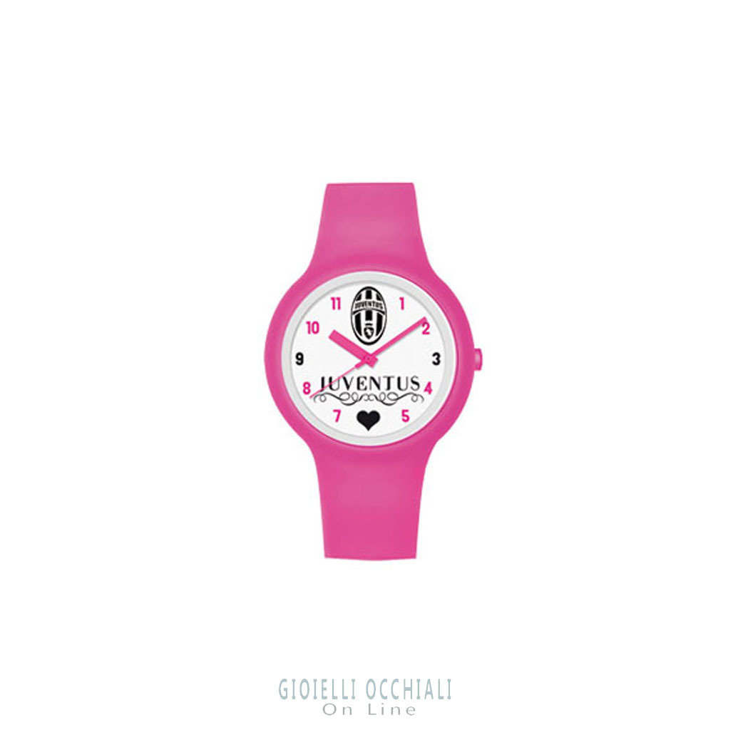 ONE KID children's watches Juventus JF390DW6