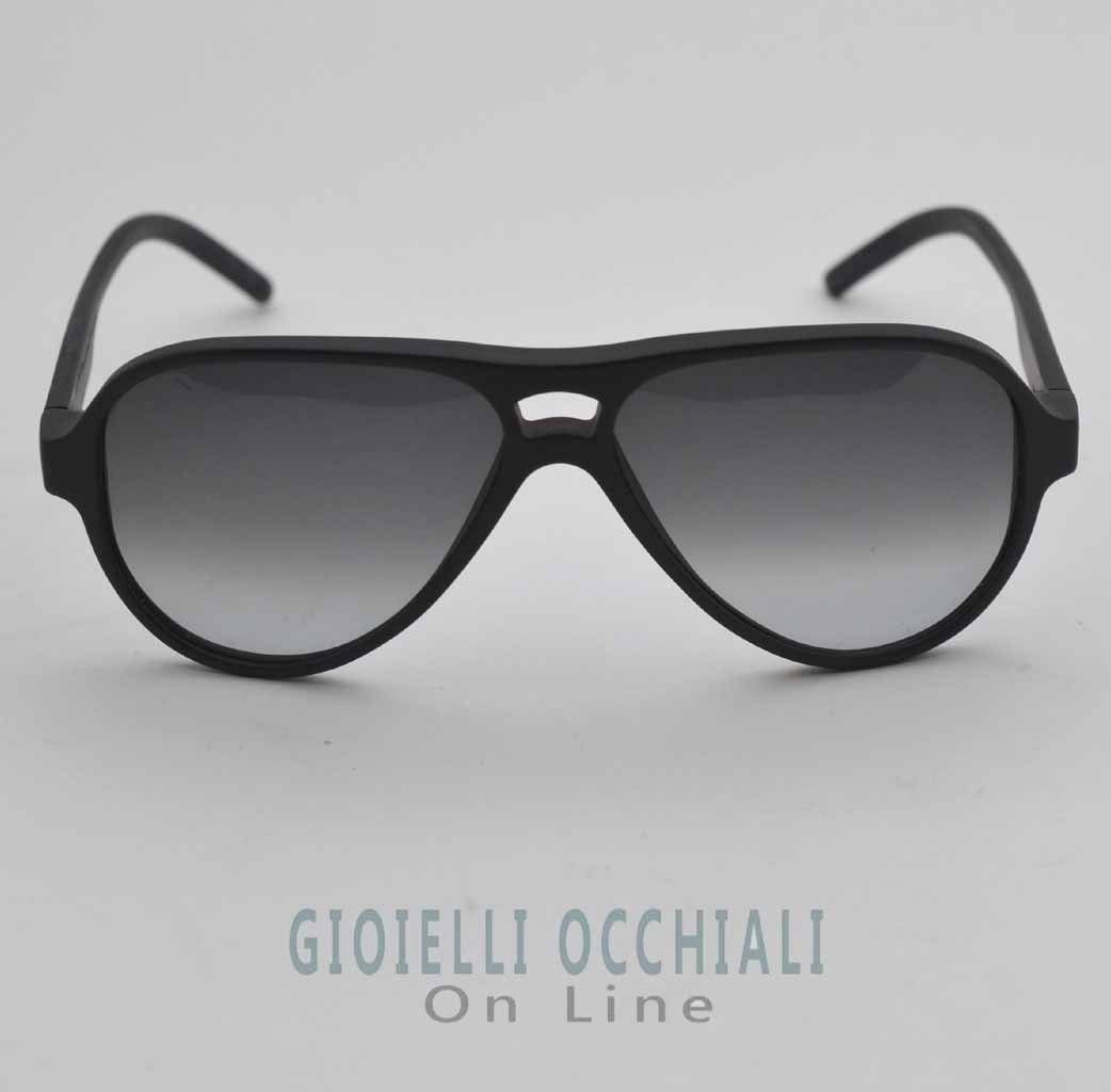 Italia Independent Niro