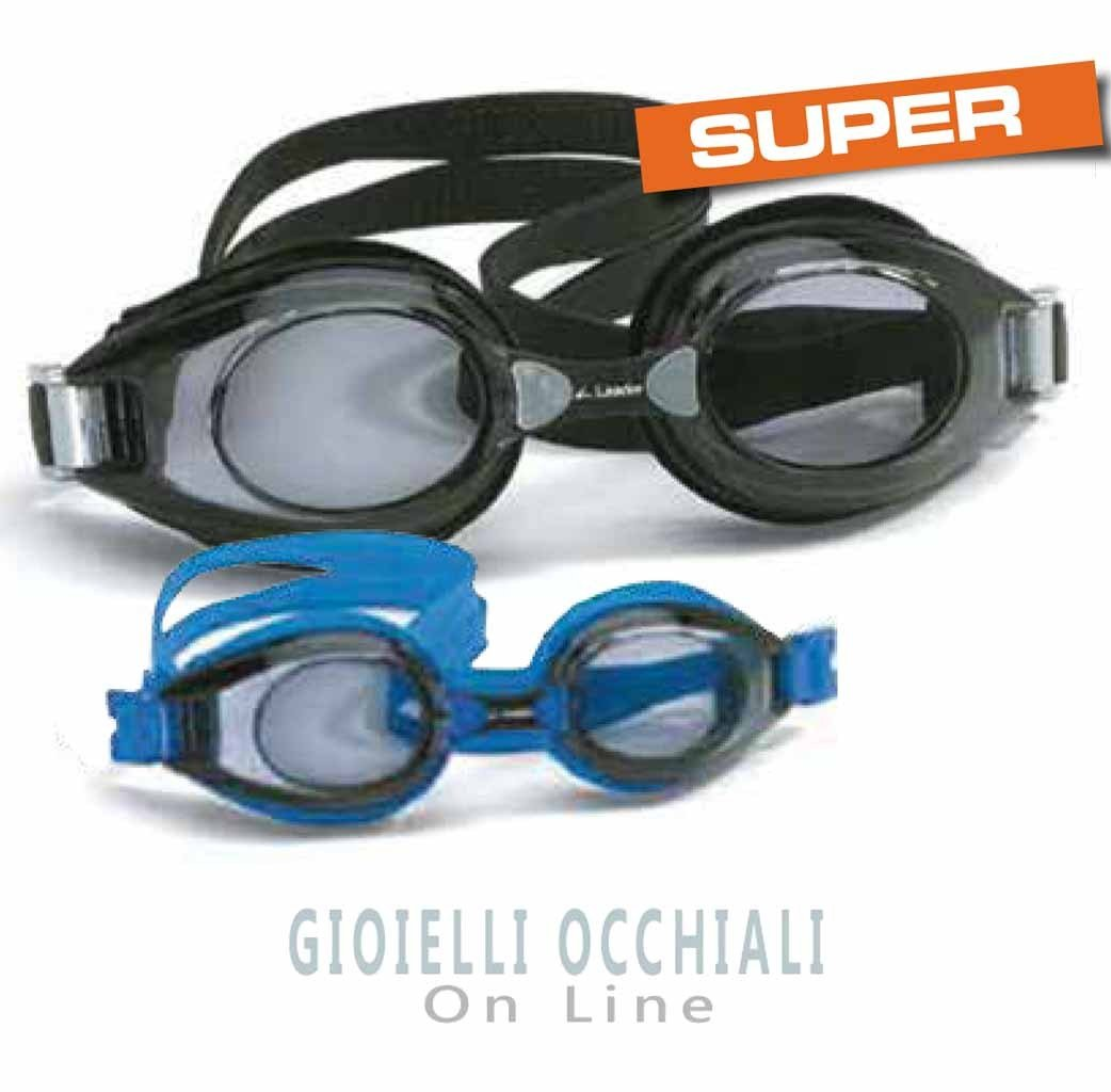 how to disinfect swim goggles