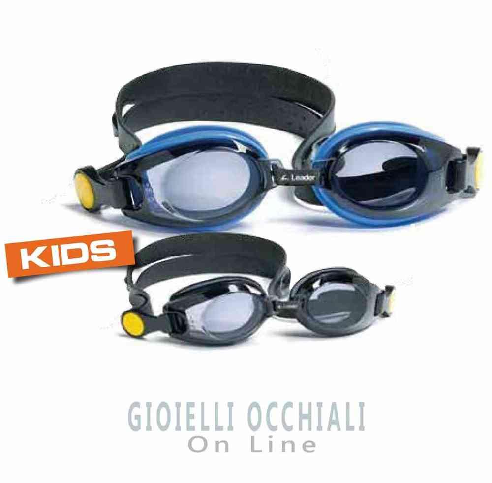 833fa177059 Hilco prescription swimming goggles child. Hilco Optical online