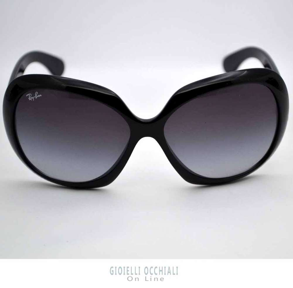 9a22f6a141814 Ray Ban lunettes de soleil Jackie Ohh II. Ray Ban femme pas cher