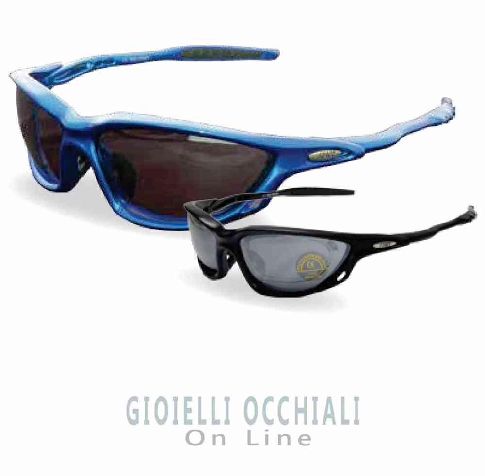 ed0f0ce2da Classic ski goggles