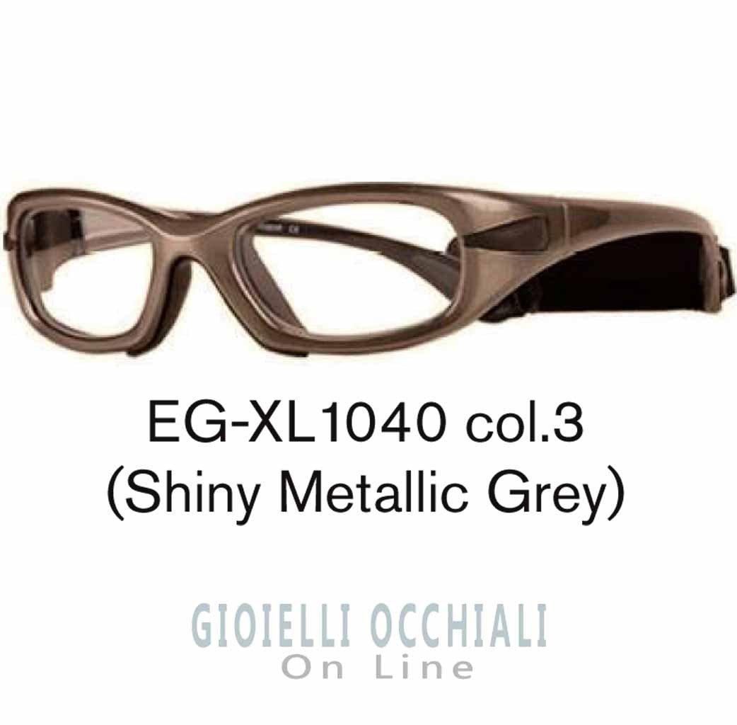 745d3cf4652 Progear Eyeguard XL prescription sport safety glasses online