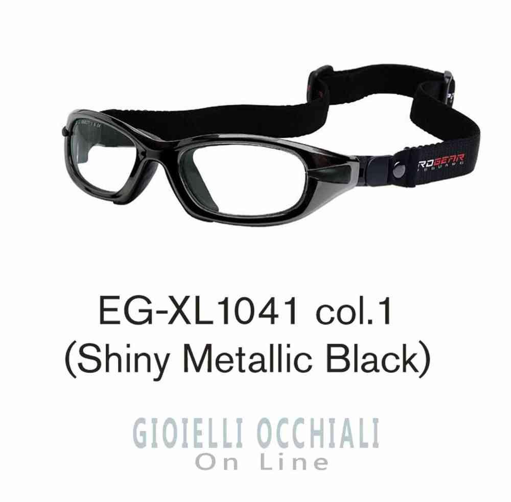 3c0d9e6fbec0 Progear Eyeguard XL, extralarge Progear optical frames for sports