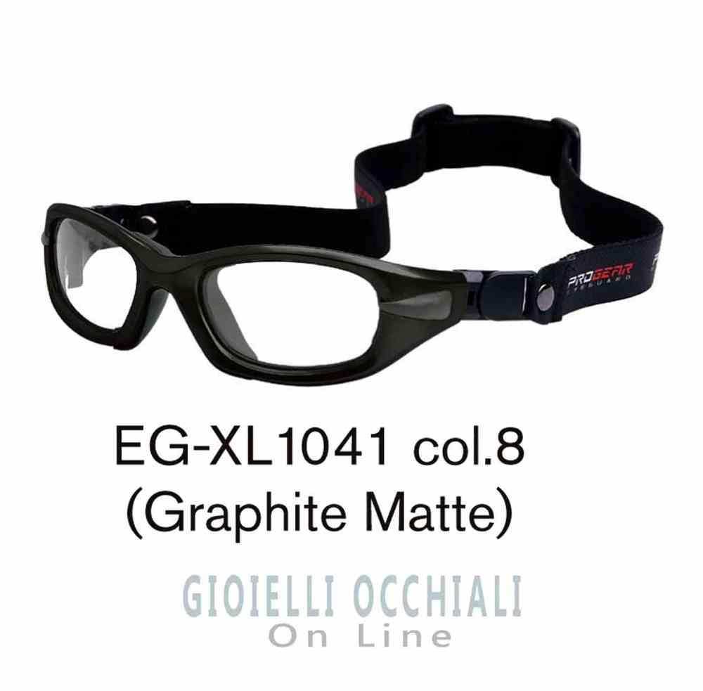 27c6434258 Progear Eyeguard XL Strap