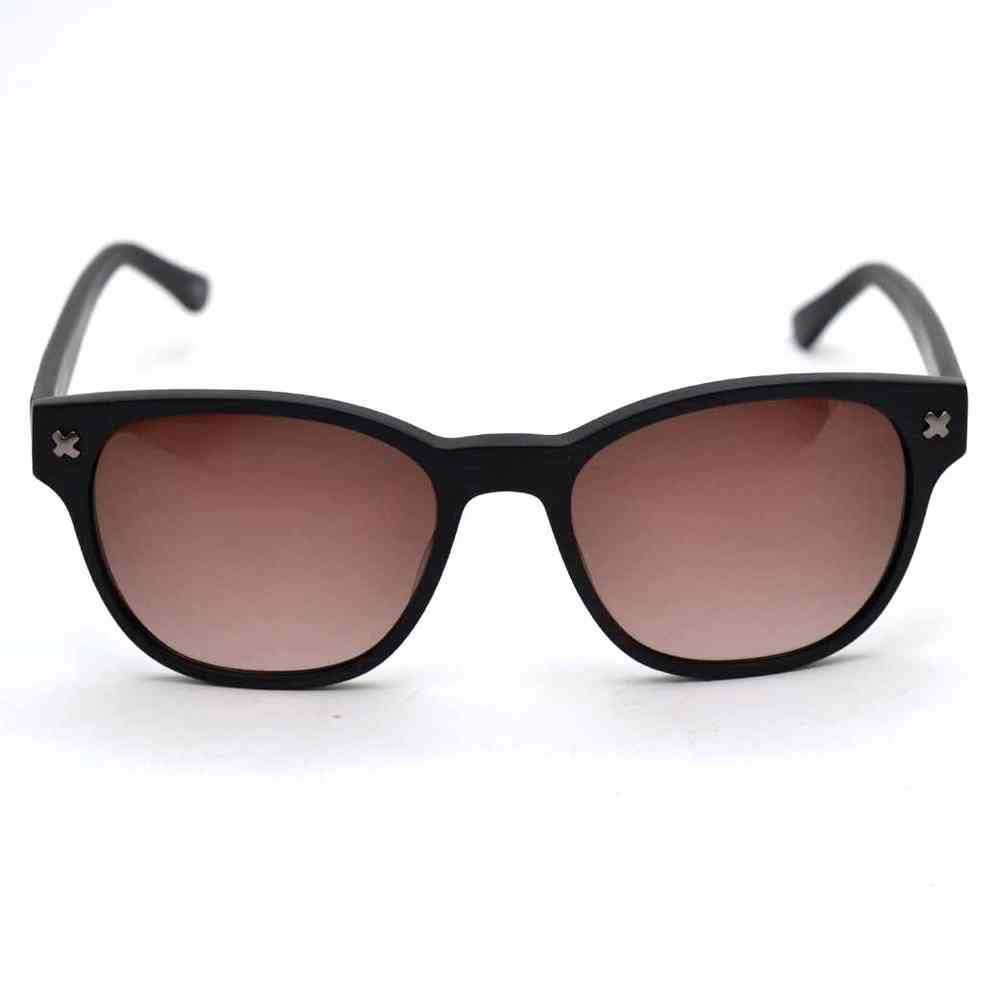 ec3cd06945b9 8620 Prodesign Denmark sunglasses. Prodesign style sunglasses