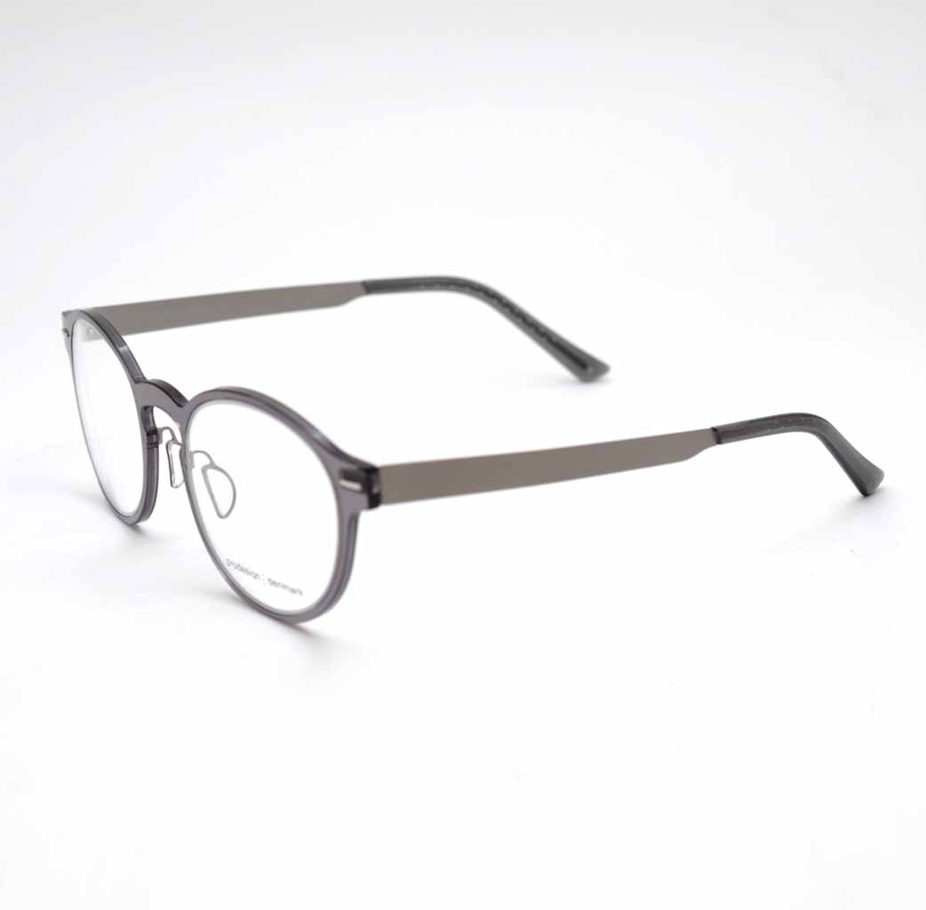Glasses Frames Denmark : 6507 Prodesign Denmark eyeglasses frames, danish design