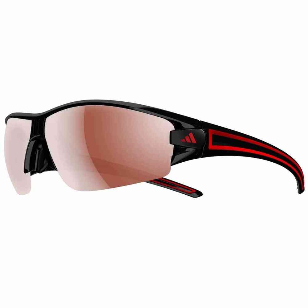 aa95ba19db A 403 Evil Eye Halfrim cycling prescription sunglasses Adidas