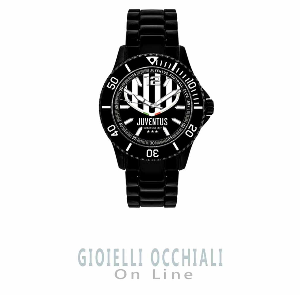 Stadium Juve watches Unisex