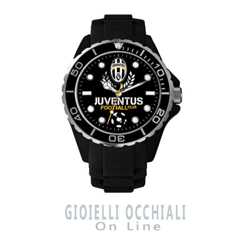 215550e6aa Orologio Juventus Reef uomo ...